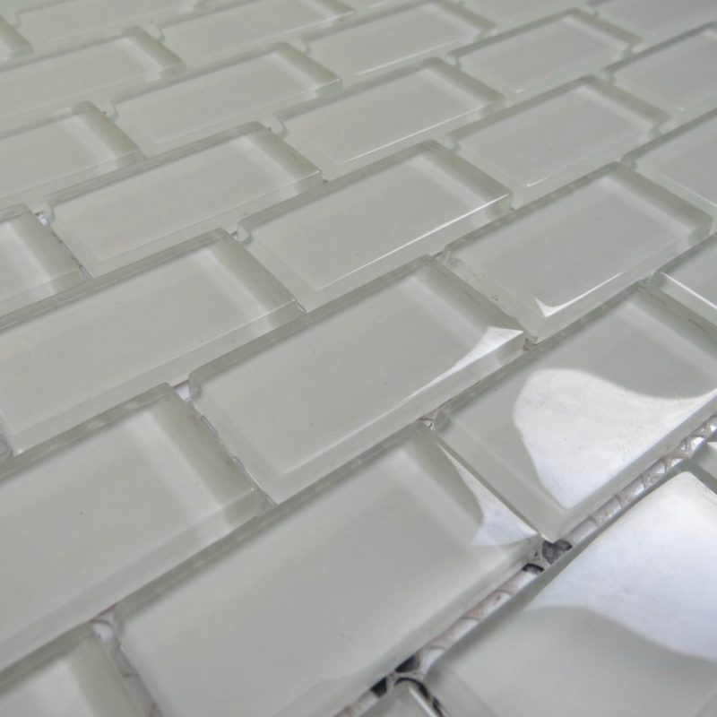Glass Floor Tiles Uk - Rebellions