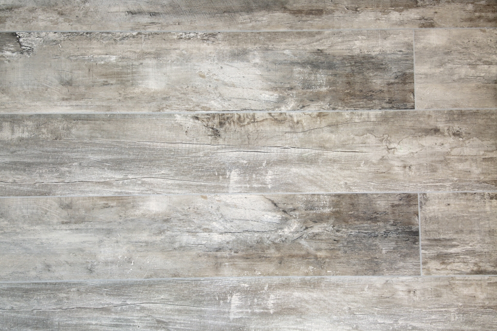 Belsford Grey Porcelain Wood Planks 01 - Email