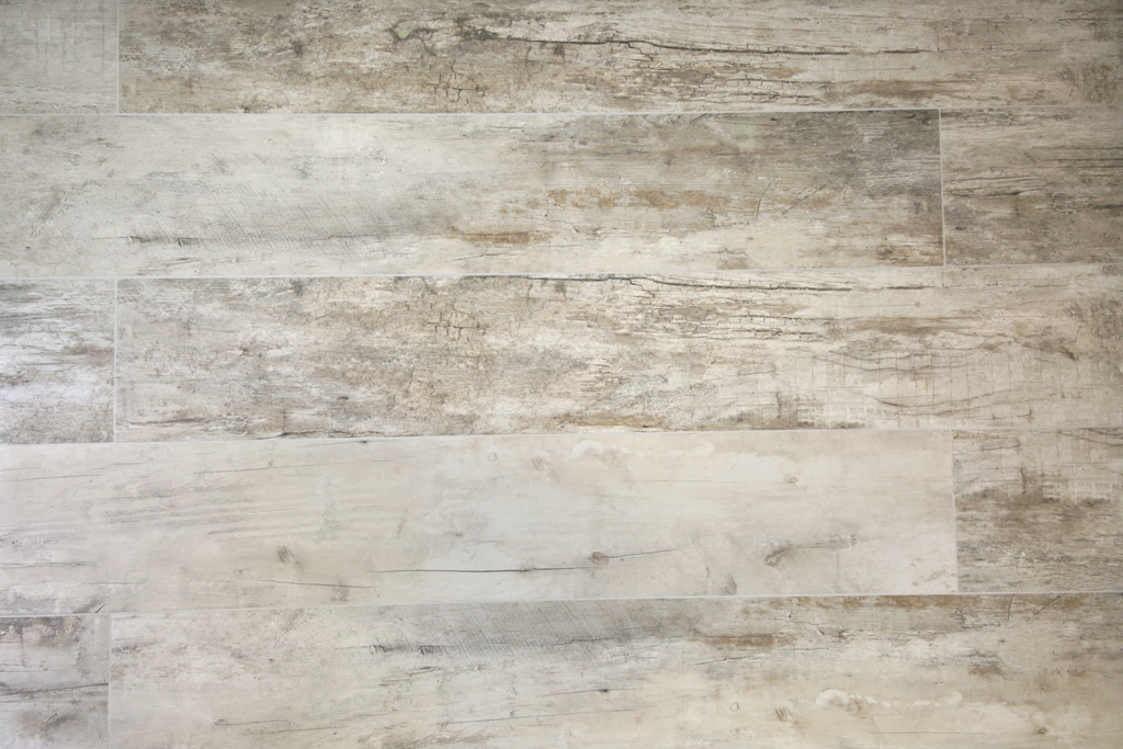 Belsford White Porcelain Wood Planks 01 - Email